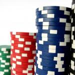 die vier größten Fehler im Online Casino