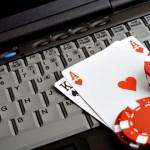 Vor- und Nachteile von Zahlungsmethoden in Online Casinos