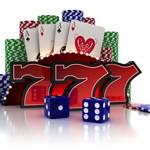 Casino Bonus – sollte ich ihn nutzen?
