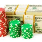 Die besten Casino Boni im Internet